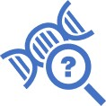 Mitochondrial DNA Mutation